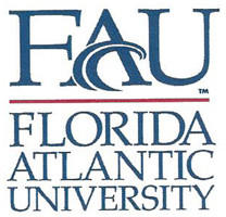 Elite Sea Turtle Society welcomes four new students to the FAU Scholarship Program